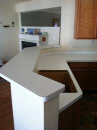 countertop refinishing richmond va