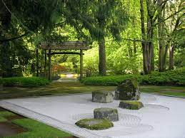 Zen Garden Wallpapers HD (10) Desktop ...