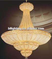 fancy lighting. China Crystal Fancy Light Manufacturers And Suppliers On Alibabacom Lighting