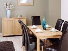 nice dining rooms. Beautiful Nice Dining Rooms In Interior Design For Home S