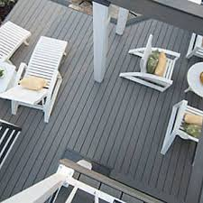 Composite deck ideas Choicedek Find Style That Pays Homage To The Mountains With Trexs Gallery Of Shenandoah Deck Designs Pinterest Composite Deck Ideas Composite Deck Designs Pictures Trex