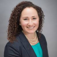 "4 ""Alicia Sisco"" profiles   LinkedIn"