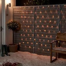 outdoor stair lighting lounge. Outdoor Lights Stair Lighting Lounge