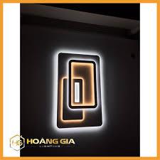 Đèn Ốp Trần, Đèn Phòng khách, Đèn LED Ốp Trần Hình Chữ Nhật ST LCN830, Có  điều khiển chiết áp- Bảo Hành 12 Tháng chính hãng