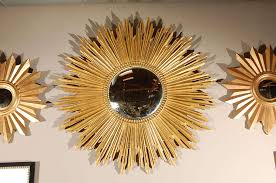 gold sunburst mirror. Amazing Gold Sunburst Mirror R