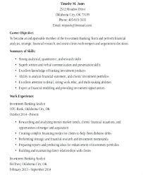 Loan Officer Resume Example Loan Officer Resume Loan Officer Resume