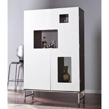 white home bar furniture. Appeal Modern Home Bar Furniture White