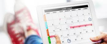 calender tools 4 helpful tools for organizing your social media calendar 10