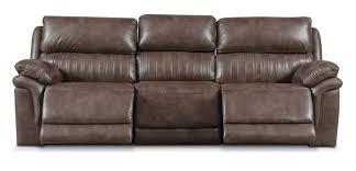 monterey 3 piece power reclining sofa