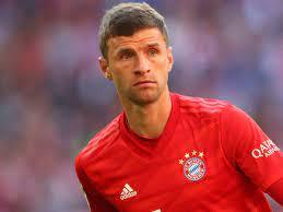 Thomas Muller insiste que a era dourada do Bayern Munique ainda não acabou
