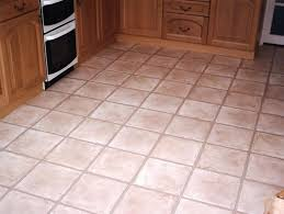 laminate flooring for kitchens and bathrooms tile effect laminate flooring for kitchens laminate flooring suitable for