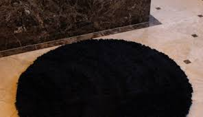 black yellow sets and rugs wamsutta chaps marvelous gray rug large beyond plush towels kohl white