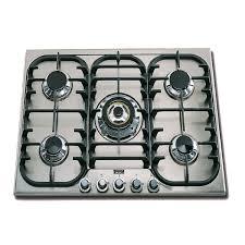 Kitchen Appliances Online Ilve Cooking Appliances Home Clearance Appliances Online