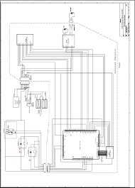 dce electronics wiring diagram figure 7 of 14 dce electronics wiring diagram