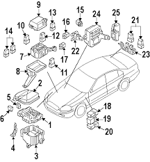 2005 fx35 wiring diagram wiring diagram for car engine obd connector locations database besides 2014 gmc sierra electrical diagram also nissan 2004 350z headlight wiring