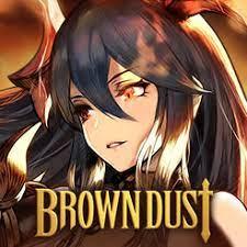 ブラウン ダスト 最強 キャラ