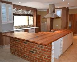 fabulous central island kitchen unit. Kitchen Islands Fabulous Center Island Designs For Central Unit