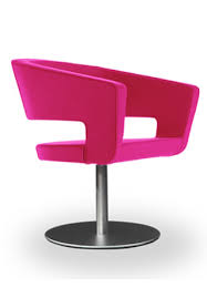 desk chairs uk. Plain Chairs Almeria Office Furniture Reception Swivel Chair And Desk Chairs Uk