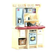 kidkraft wooden play kitchen prairie kitchens get ations a suite best toy white vintage lets kidkraft wood play kitchen wooden accessories