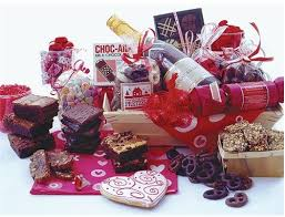 valentine s gifts for your carb lover