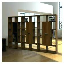 office wall partitions cheap. Office Wall Separators Dividers Partitions Partition Room . Cheap