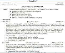 sample sales associate resumes gallery of retail associate skills sales associate resume