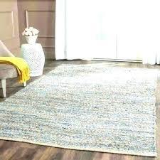 round jute rug target outdoor jute rug target indoor natural rugs jute and wool rug target round jute rug target