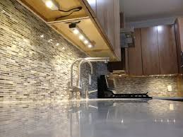 Beautiful Led Lighting Kitchen Under Cabinet Part 1: Beautiful Led Lighting  Kitchen Under Cabinet Pictures