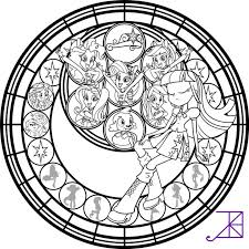 Small Picture 61 best Coloring Pages images on Pinterest Coloring books