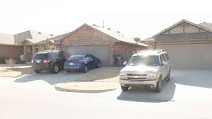 James Lighting Oklahoma City Ok 2 Suspects Arrested In Deadly Home Invasion In Nw Okc News 9