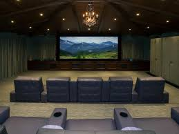 media room seating furniture. home theater hollywood comfort media room seating furniture