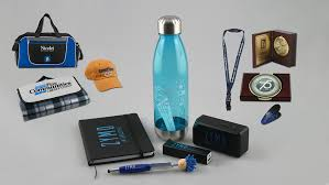 promotional gifts with your logo