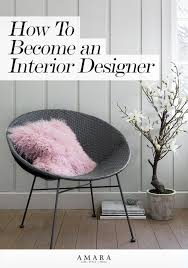 Careers In Interior Design Field. Beautiful Parsons School Of ...
