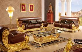 Western Living Room Decor Marvelous Western Living Room Furniture In Texas Rooms Jackson