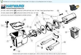 how to rebuild the hayward super pump poolzoom blog screen shot 2015 10 15 at 4 19 58 pm hayward super pump replacement parts diagram