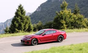 2018 maserati sport.  sport view photos throughout 2018 maserati sport