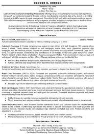 cashier job resume samples template job resume loan processor template samples for cashier job resume loan sample resume for loan processor
