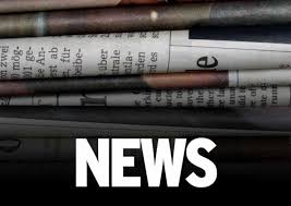 Mystery surrounds cause of tragic 13 bends crash | Ripley and Heanor News