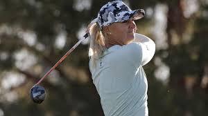 She has won two ma. Major Championships Push Anna Nordqvist To Excel Lpga Ladies Professional Golf Association