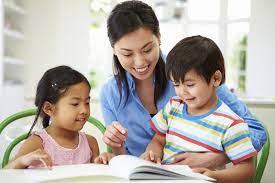Học Tiếng Anh Hiệu Quả Nhất - Học Tiếng Anh Nhanh Chóng - Học Tiếng Anh  Online: Bí quyết giúp trẻ tự học tiếng Anh tại nhà hiệu quả nhất