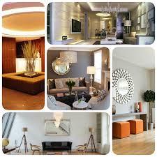 living area lighting. living area lighting ares