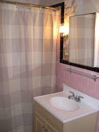 old bathroom tile. Large Size Of Bathroom Accessories Decoration: Popular Old Tiles Eyagci New Tile Designs From