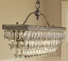rectangular chandelier property brothers