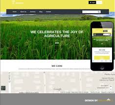 website templates download free designs agriculture website templates templates download free website