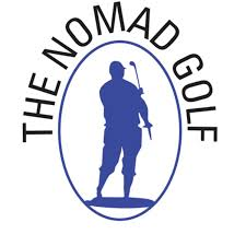 The Nomad Golf