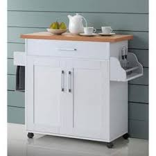 Kitchen Carts For Less Overstock