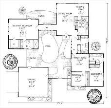 guest house garage floor plans purchase home plans with detached garage elegant house plans with breezeway