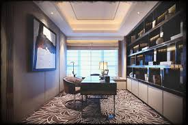 officemodern home office ideas. Elegant Home Office Modern For Interior Designing Ideas With Pertaining To Design Officemodern M