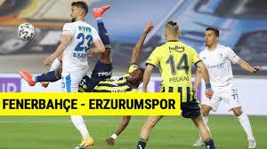 Fenerbahçe - Erzurumspor maçı sonrası spor yazarları görüşleri! Tümer  Metin'den Emre Belözoğlu'na: O futbolcuyla olmaz - Spor Haberi