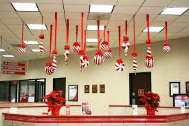 office decor for pongal. Christmas Decorating Themes Creative Office On Others Ideas All About Tree Decor For Pongal O